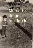 Memorias de un mindundi