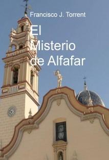 El Misterio de Alfafar