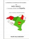 El periódico de anuncios por palabras del País Vasco (y el resto llamado España)