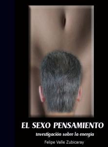 El sexo pensamiento