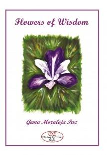 Flores de Sabiduría