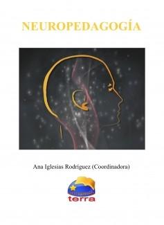 NEUROPEDAGOGÍA