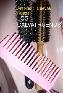 LOS CALVATRUENOS