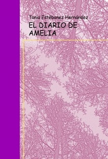 EL DIARIO DE AMELIA