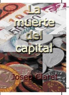 La muerte del capital