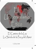 El Universalismo ético