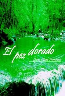 EL PEZ DORADO