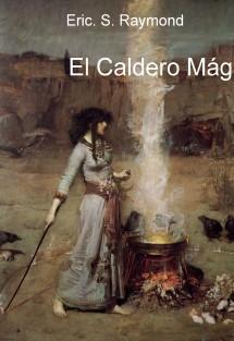 El Caldero Mágico