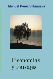 Fisonomías y Paisajes