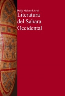 Literatura del Sahara Occidental. Breve estudio
