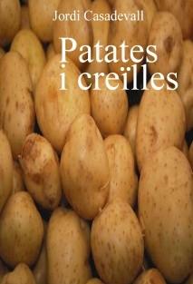Patates i creïlles