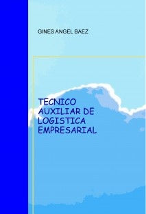 TECNICO AUXILIAR DE LOGISTICA EMPRESARIAL