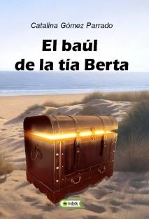 El baúl de la tía Berta