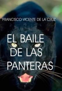 EL BAILE DE LAS PANTERAS