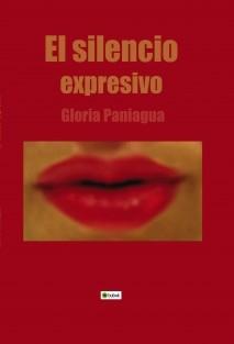 El silencio expresivo