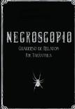 + NECROSCOPIO +