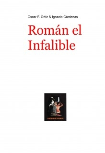Román el Infalible