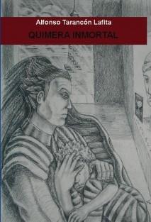 Quimera Inmortal