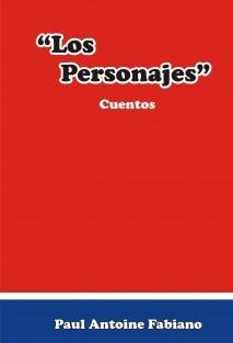 """""""Los Personajes."""""""