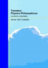 Tractatus Physico-Philosophicus