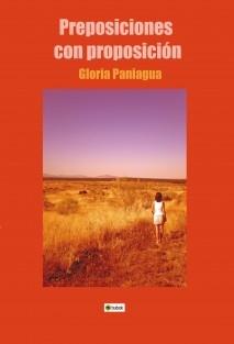 Preposiciones con proposición