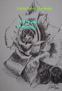 Tristezas (Poemas)