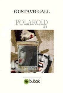 Polaroid 54