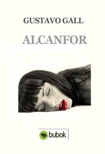 Alcanfor