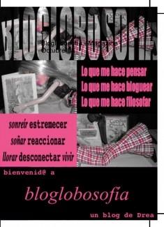 Bloglobosofía eMagazine Octubre 08