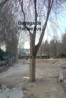 Bodega de Recuerdos