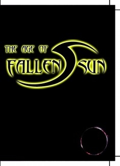 The Age of Fallensun