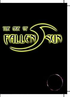 The Age of Fallensun