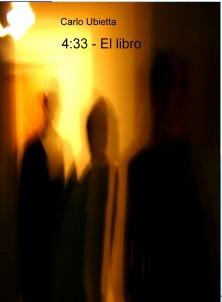 4:33 - El libro
