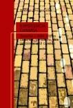 EXPERIENCIA CANARIA (67 coplas, 1 bolero, 2 poesías y 1 canción)