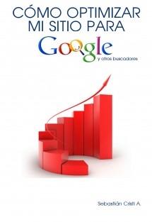 Como Optimizar Mi Sitio Para Google