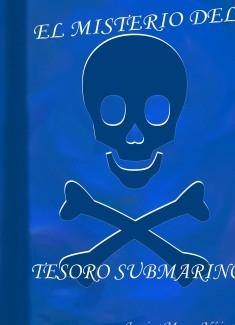 El misterio del tesoro submarino (versión PDF)