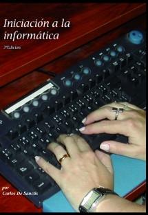 Guia de Iniciación a la Informática