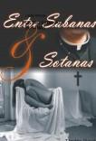 ENTRE SABANAS Y SOTANAS