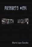 Proyecto #194