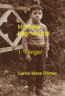 Memoria fragmentada 1