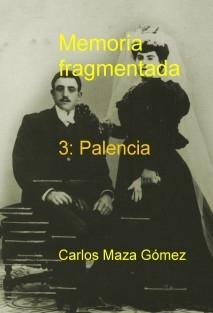 Memoria fragmentada 3