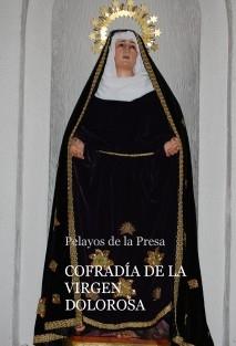 COFRADÍA DE LA VIRGEN DOLOROSA