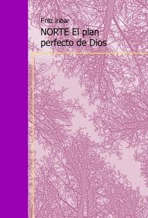 NORTE El plan perfecto de Dios