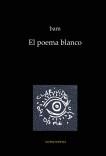 El poema blanco