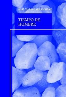 TIEMPO DE HOMBRE