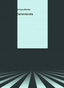Darwinlandia