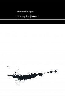 Los alpha junior