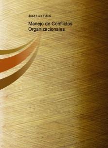 Manejo de Conflictos Organizacionales