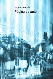 Página de autor