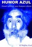 Humor Azul